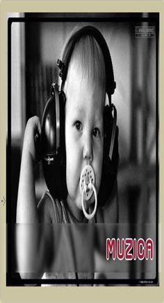 Catalin de la Buzau si Formatia Marinica Namol - Poti sa fif rege sau imparat 2013 (New Live) - Muzica manele - Download