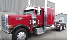"2007 PETERBILT 379 EXHD 63"" FLATTOP!!! ISX 475 13 SPEED BRAND NEW REMAN WITH NEW CLUTCH 3.55 RATIO 11R24.5 VIRGIN RUBBER"