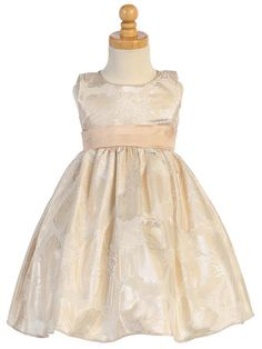 ab72eec478a 13 Best Girls Christmas Dresses - Baby Christmas Dresses images ...