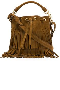17ffbde941 The Bucket List  20 Must-Have Bags for Fall