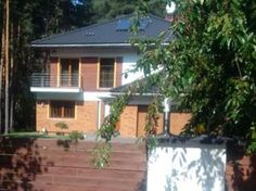 Projekt domu Topaz 3 - fot 35