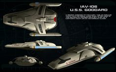 IAV-106 ortho by unusualsuspex on deviantART