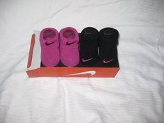 Nike Air Jordan Jumpman 23 Booties Socks Crib « Clothing Impulse