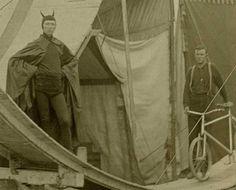 Diavolo-1905