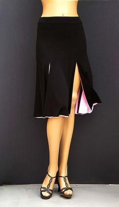 td-021 tango skirt