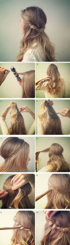 tutorial-cabelo-romantico