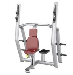 AN SERIES – Commercial Gym Equipments Commercial Fitness Equipment, No Equipment Workout, Western Australia, Bench, Benches, Settee
