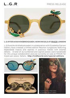 Sunglasses#