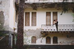 portrait Wedding Portraits, Wedding Photography, Wedding Photos, Wedding Pictures, Bridal Photography, Bridal Portraits, Wedding Poses