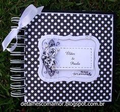 Mini album casamento scrapbook, lembrança para padrinhos #scrapbook #lembranca #padrinhos #casamento #album #minialbum