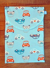Diaper Bag, Kids Rugs, Gifts, Home Decor, Barn, Craft Ideas, Presents, Decoration Home, Converted Barn