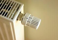 Heizkosten sparen durch die richtige Bauart