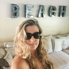 Donna spears New Smyrna Beach Florida Realtor