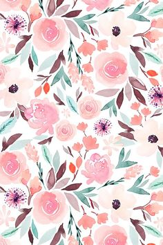 Indy Bloom Sage by indybloomdesign