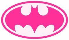 batgirl_3__43922.1405781765.1280.1280.jpg (1280×757)