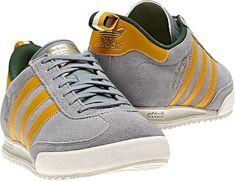 Adidas Originals Beckenbauer.