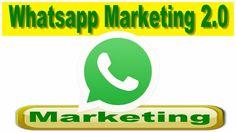 WhatsApp Marketing 2.0 (Fabricio Ferracini)