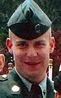Army Sgt. Joseph M. Nolan  Died November 18, 2004 Serving During Operation Iraqi Freedom  27, of Philadelphia; assigned to the 312th Military Intelligence Battalion, 1st Cavalry Division, Fort Hood, Texas; killed Nov. 18 when an improvised explosive device detonated near his up-armored Humvee while his unit was on patrol in Fallujah, Iraq.