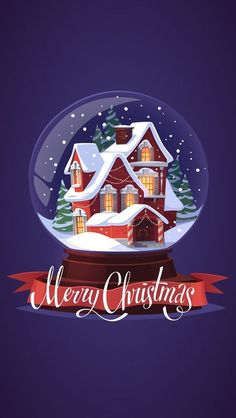 merry christmas wishes / merry christmas ; merry christmas wishes ; merry christmas quotes wishing you a ; Merry Christmas Quotes Wishing You A, Merry Christmas Pictures, Merry Christmas Wallpaper, Xmas Wallpaper, Merry Christmas Images, Merry Christmas Wishes, Christmas Scenes, Noel Christmas, Wallpaper Backgrounds
