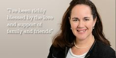 Ordinary Woman, Extraordinary Life: Kelly Freeman - MTL Magazine