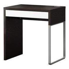 11 Best Adjustable Table Legs Images On Pinterest