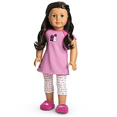 american girl doll store clothes | dolls items in my shopping bag checkout successfully added item price ...