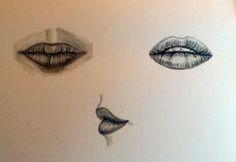 Αποτέλεσμα εικόνας για ζωγραφιεσ με μολυβι