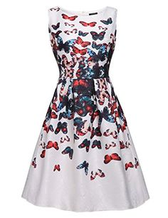 ARANEE Women Sleeveless Party Dress Floral Print Pleated ... https://www.amazon.com/gp/product/B01GLV45IO/ref=as_li_qf_sp_asin_il_tl?ie=UTF8&tag=rockaclothsto-20&camp=1789&creative=9325&linkCode=as2&creativeASIN=B01GLV45IO&linkId=3e9d003be81b6a48c8c9c3522ec0911f