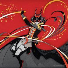 A Darker Shade Of Magic, Learn Magic, She Mask, Magic Mike, Night Circus, Hold My Hand, Fan Art, Dark Shades, Book Fandoms