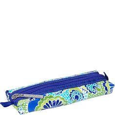2014 school pencil bags with zipper 006