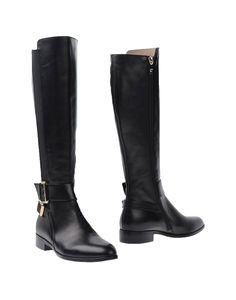 Bonjour les filles, aujourd'hui on continue la série consacrée aux shoes et on parle des bottes! (Il faut préparer les soldes qui seront une très bonne occasion de s'offrir une belle pa…