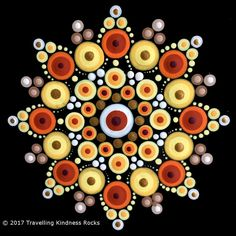 sunflower_complete_copyright.jpg