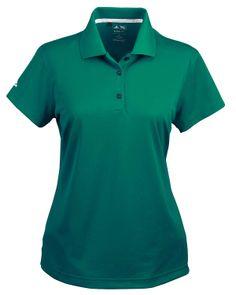 Girls Polo Tees 100% Premium Cotton
