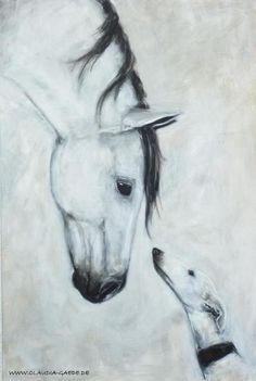Zu verkaufen/Available - arte-canino