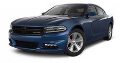 New Dodge Challenger, Full Size Sedan, 2015 Dodge Charger, Dodge Vehicles, Car Buyer, Best Model, Mopar, Custom Cars, Ontario