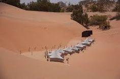 Sama Africa info sur le pays du soleil: IL DESERTO..IN SENEGAL