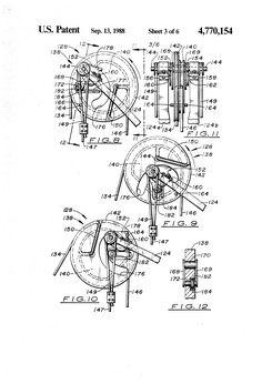 compound bow design software - Buscar con Google