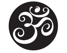 Yoga Om Decor Temporary Tattoo Cute Realistic Tribal Body Art Stickers for Men Women Boys and Girls Set of 2 Cool Removable Aum Tattoo Prints 15 x 15 * More info could be found at the image url. (This is an affiliate link) Hawaiianisches Tattoo, Shiva Tattoo, Symbol Tattoos, Lotus Tattoo, Tattoo Set, Samoan Tattoo, Circle Symbol, Om Symbol, Yoga Tattoos