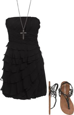 """""""Untitled #718"""" by bvb3666 ❤ liked on Polyvore"""