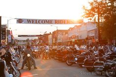 Steve Kelly Photography: Sturgis – – The Best of the Web on Two Wheels Galleries, Wheels, Good Things, Photography, Travel, Photograph, Viajes, Fotografie, Photoshoot