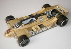 F1 Paper Model - 1979 British GP Arrows A2 Paper Car Free Vehicle Paper Model Download - http://www.papercraftsquare.com/f1-paper-model-1979-british-gp-arrows-a2-paper-car-free-vehicle-paper-model-download.html#124, #Arrows, #ArrowsA2, #Car, #F1, #F1PaperModel, #FormulaOne, #PaperCar, #VehiclePaperModel