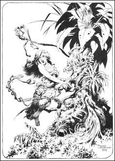 tarzan lord of the jungle - Google Search