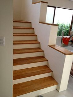 Timber & Wood Products Suppliers in the Philippines Timber Logs, Sawn Timber, Wood Supply, Modern Country Style, Wood Cladding, Wood Stairs, Street Furniture, Pent House, Wood Species
