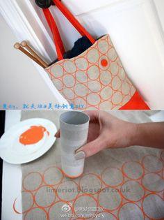 amazing idea!