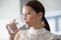 Je lichaam kan wel wat extra aandacht gebruiken om het gezond te houden. Gezond eten en minder stress helpen je tevens om weerstand op te bouwen!