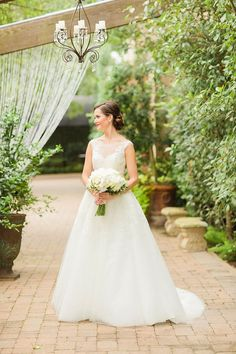 952 Best Wedding Hairstyles Makeup Images In 2020 Wedding