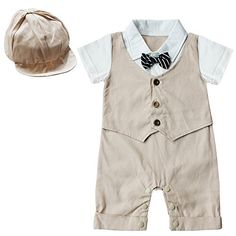 2b1492c9c 8 Best Christmas Baby Boy Outfit images