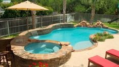 Swimming Pool Design Ideas | Get to Know the 10 Different Shapes of Swimming Pools