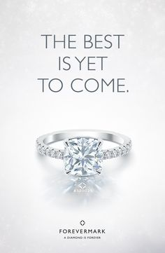 578e34511 Explore featured designs from Forevermark Diamonds, to find the perfect gift  this Holiday Season, because Christmas isn't too far away.
