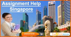 Assignment Help Singapore at CASESTUDYHELP.COM is the best Singapore assignment writing Services Provider by academic expert writers. Management Students of SG get Assignment help at affordable price